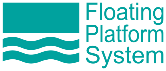 Floating Platform System